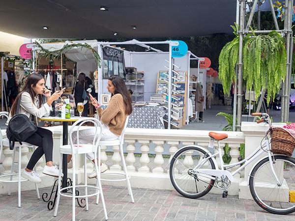 BAZAR ED LIMA – Feria de Diseño, Moda y Decoración